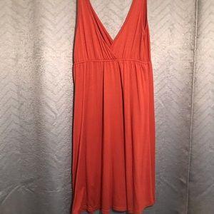 press app Dresses - Press Apparel Dress